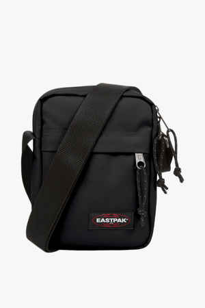 Eastpak The One 2.5 L Tasche