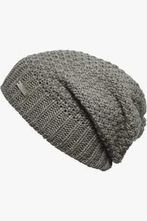 Eisglut Lunal Damen Mütze