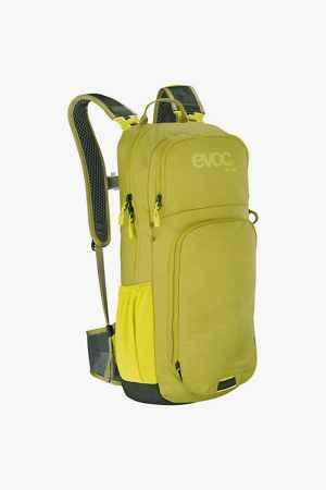 EVOC CC 16 L Bikerrucksack