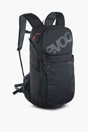 EVOC Ride 16 L Bikerucksack