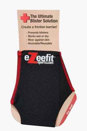 Ezeefit Ankle Bootie M 1mm