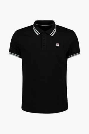 Fila Herren Tennisshirt