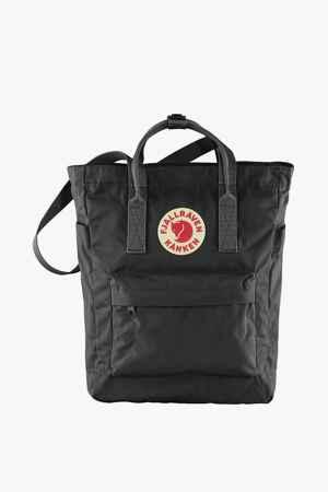 Fjällräven Kanken Totepack 14 L Tasche