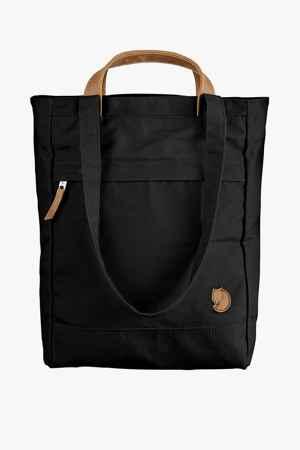 Fjällräven Totepack No.1 10 L Tasche