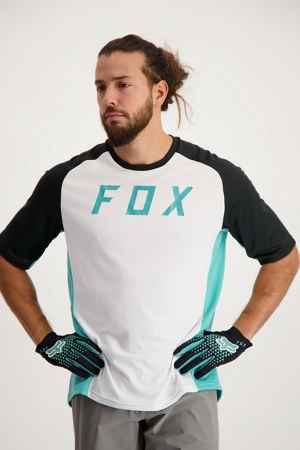 Fox Defend SS Herren Biketrikot
