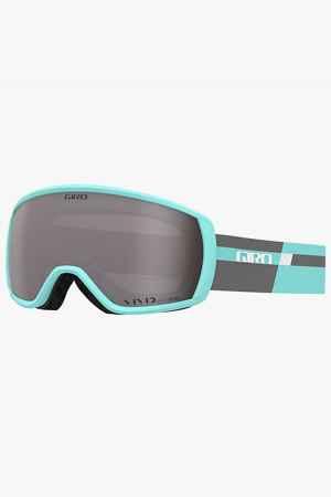 Giro Facet Vivid Damen Skibrille