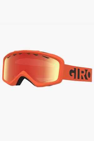 Giro Grade Flash Skibrille