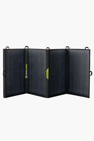 Goal Zero Nomad 50 Solarpanel