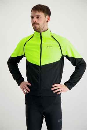 GORE® Wear Phantom Herren Bikejacke
