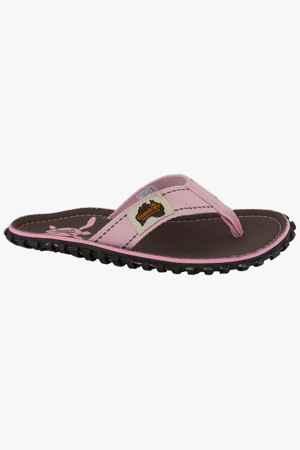 Gumbies Islander Damen Flip Flop