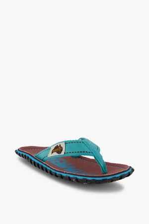 Gumbies Islander Herren Flip Flop
