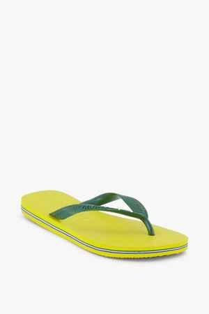Havaianas Brasil Herren Flip Flop