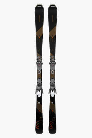 Head Epic Joy Damen Ski Set 19/20