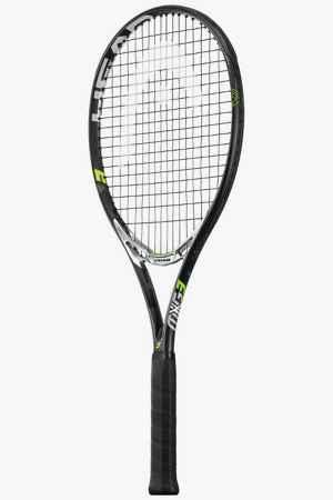 Head Graphene Touch MXG 3 Nite Tennisracket