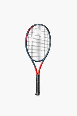 Head Radical Kinder Tennisracket