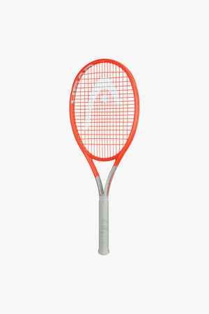 Head Radical Lite 2021 Tennisracket