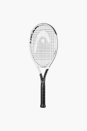 Head Speed Lite Tennisracket