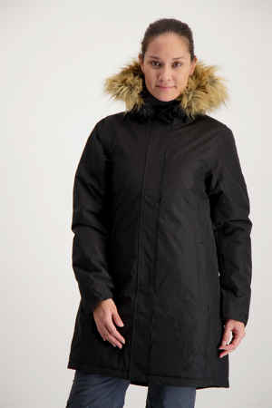Helly Hansen Aden Damen Winterparka