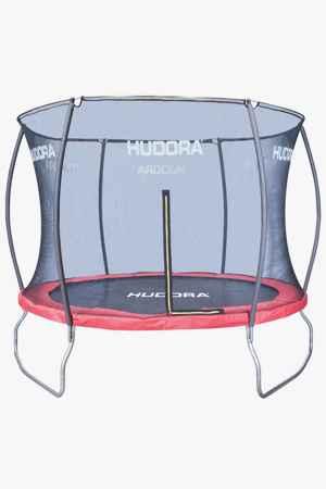 Hudora Fantastic 300V Trampolin