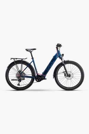 Husqvarna Gran Tourer 5 27.5 Damen E-Bike 2021