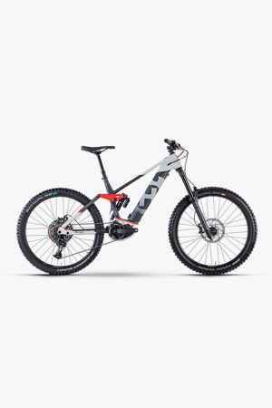 Husqvarna Hard Cross 7 27.5 Herren E-Mountainbike 2021