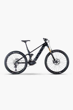 Husqvarna Mountain Cross 7 27.5/29 Herren E-Mountainbike 2021