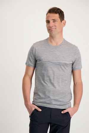 Icebreaker Spector Cadence Paths Herren T-Shirt