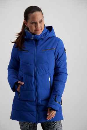Icepeak Elida Damen Skijacke
