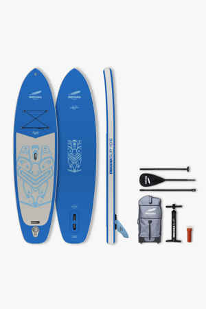Indiana Family Pack 10.6 Stand Up Paddle (SUP) 2020