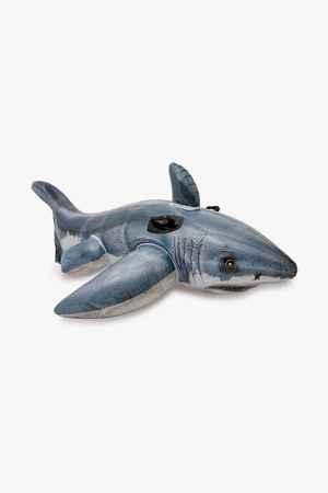 Intex Great white Shark Schwimmtier