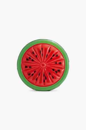 Intex Juicy Watermelon Schwimminsel