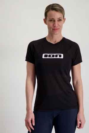 ION Base Damen T-Shirt