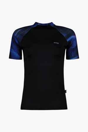 ION Rashguard Lizz Damen Lycra Shirt
