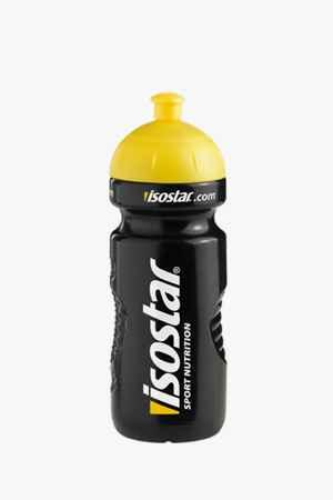 Isostar 650 ml Trinkflasche