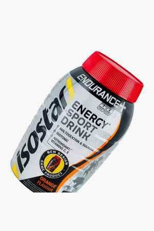 Isostar Endurance+ 790 g Getränkepulver