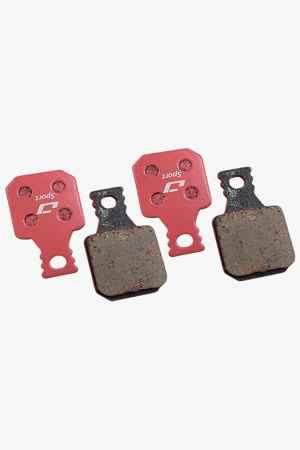 Jagwire Sport Semi-Metallic Bremsbelag