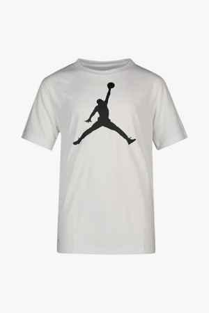 JORDAN Jumpman Logo Kinder Basketballshirt
