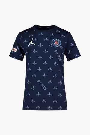 JORDAN Paris Saint-Germain Kinder T-Shirt