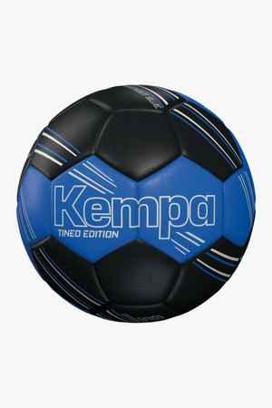 Kempa Tineo Handball