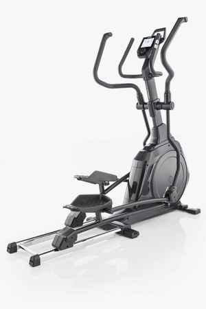 Kettler Omnium 300 Crosstrainer