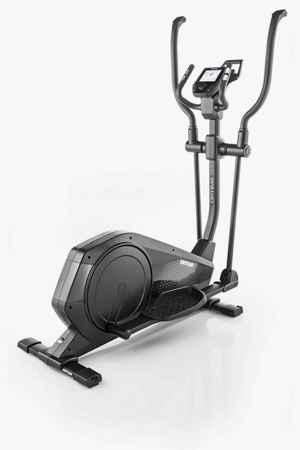 Kettler Optima 200 Crosstrainer