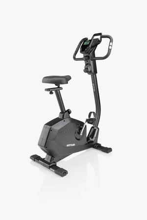 Kettler Ride 100 Hometrainer