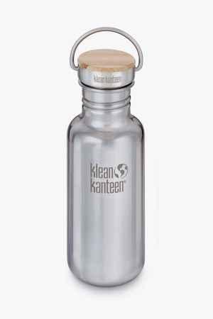 Klean Kanteen Reflect 532 ml Trinkflasche