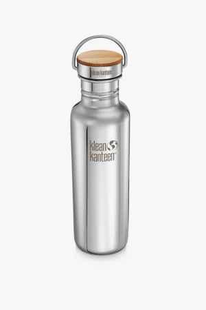 Klean Kanteen Reflect 800 ml Trinkflasche