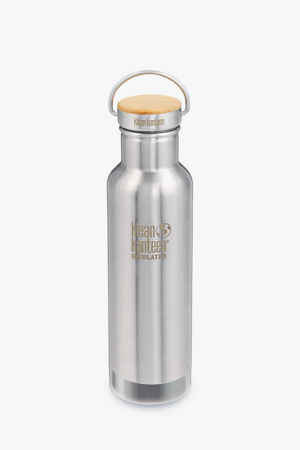 Klean Kanteen Reflect Vacuum Insulated 592 ml Thermosflasche