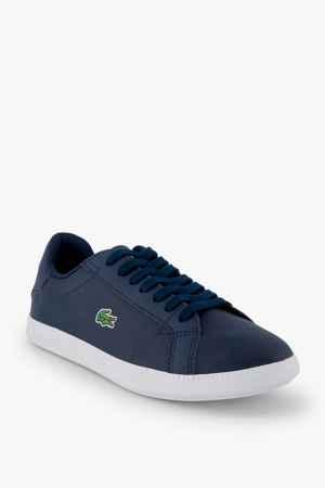 Lacoste Graduate Damen Sneaker