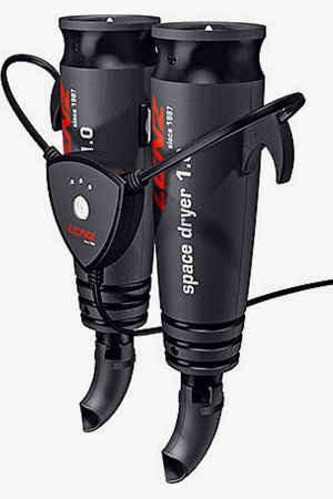 Lenz Space Dryer 1.0 Schuhtrockner