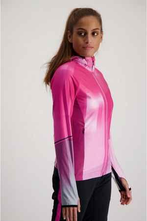 Löffler Speed Damen Langlaufjacke