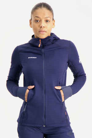 Mammut Aconcagua Light ML Damen Midlayer