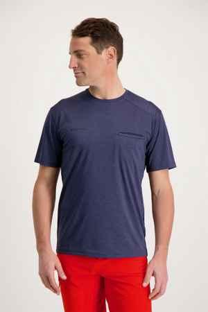 Mammut Crashiano Herren T-Shirt
